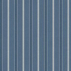 Tapetai Nantucket Stripes CS90102