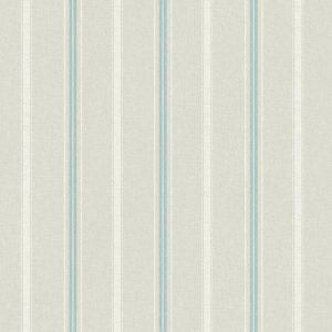 Tapetas Nantucket Stripes CS90104
