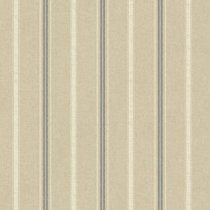 Tapetai Nantucket Stripes CS90106