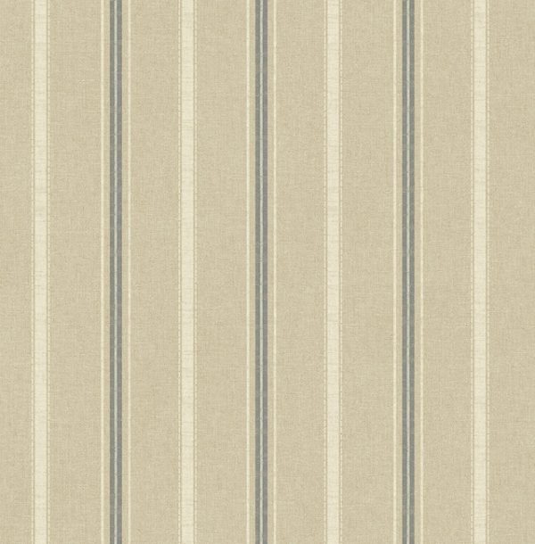 Tapetai Nantucket Stripes CS90106