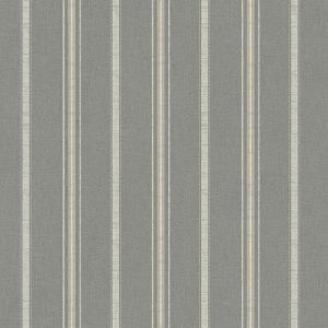 Tapetas Nantucket Stripes CS90110