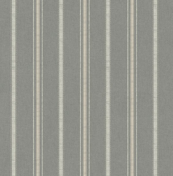 Tapetas Nantucket Stripes CS90110
