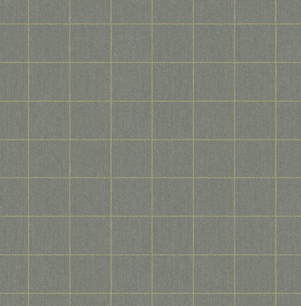 Tapetai Nantucket Stripes CS90220