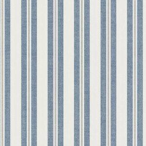 Tapetas Nantucket Stripes CS90402