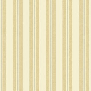 Tapetas Nantucket Stripes CS90405