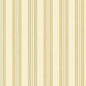 Tapetas Nantucket Stripes CS90405