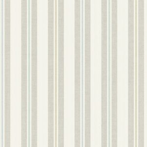 Tapetas Nantucket Stripes CS90412