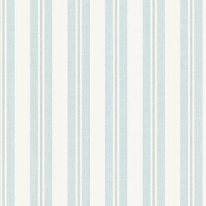 Tapetas Nantucket Stripes CS90422