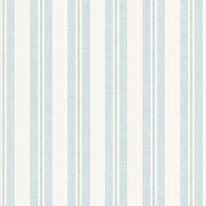 Tapetas Nantucket Stripes CS90422
