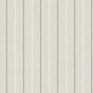 Tapetas Nantucket Stripes CS90500
