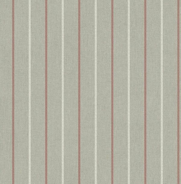 Tapetas Nantucket Stripes CS90501