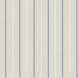 Tapetas Nantucket Stripes CS90502