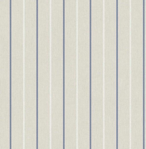 Tapetas Nantucket Stripes CS90502