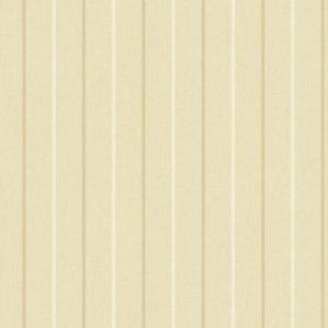 Tapetas Nantucket Stripes CS90505