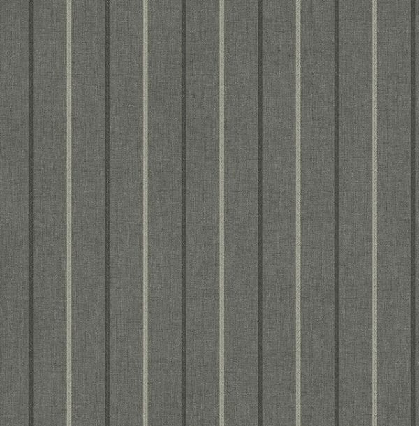 Tapetas Nantucket Stripes CS90510