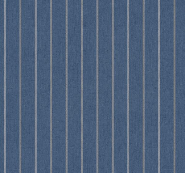 Tapetas Nantucket Stripes CS90512