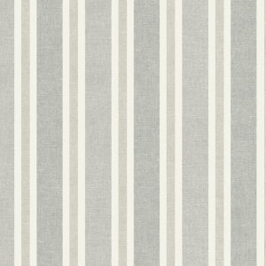 Tapetas Nantucket Stripes CS90600