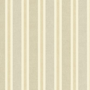 Tapetas Nantucket Stripes CS90605