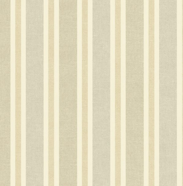 Tapetas Nantucket Stripes CS90605
