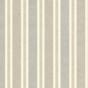 Tapetas Nantucket Stripes CS90606