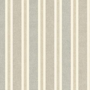 Tapetas Nantucket Stripes CS90606