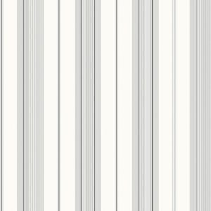 Tapetas Nantucket Stripes CS90700