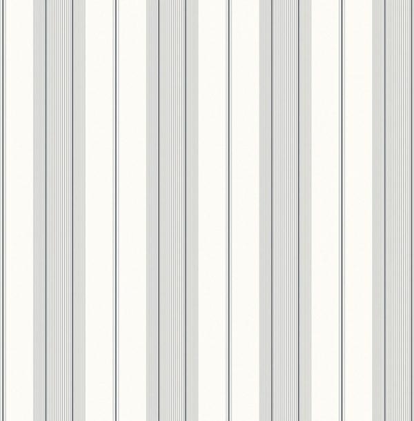Tapetas Nantucket Stripes CS90700
