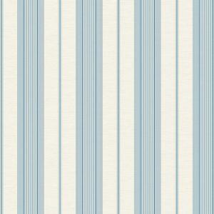 Tapetas Nantucket Stripes CS90702