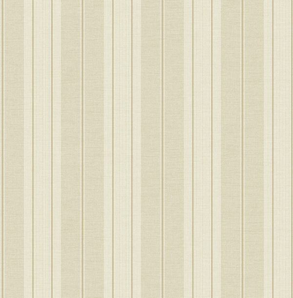 Tapetas Nantucket Stripes CS90705