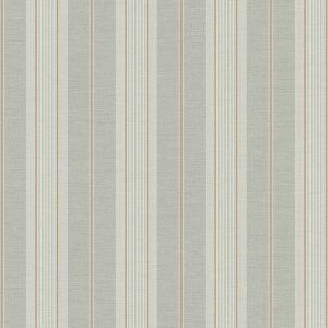 Tapetas Nantucket Stripes CS90707
