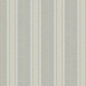 Tapetas Nantucket Stripes CS90707