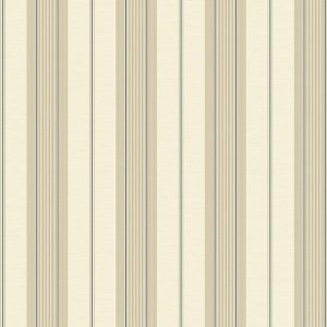Tapetas Nantucket Stripes CS90712