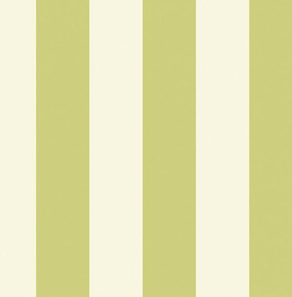 Tapetas Nantucket Stripes CS90804