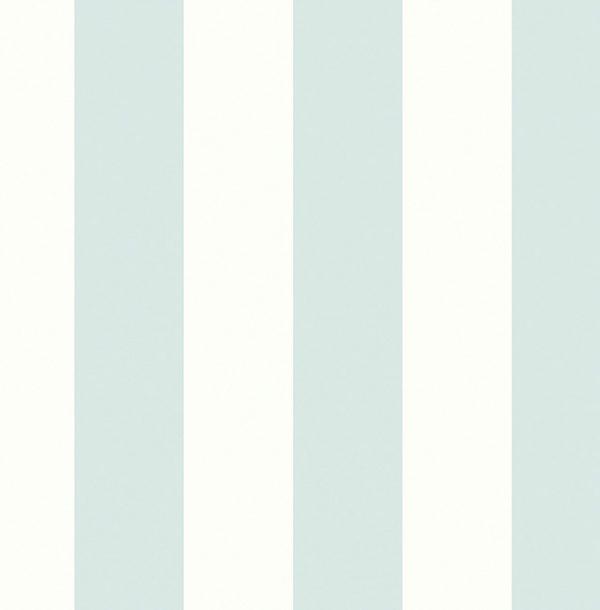 Tapetas Nantucket Stripes CS90812