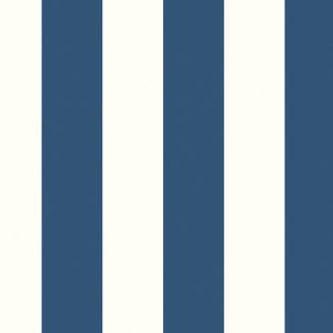 Tapetas Nantucket Stripes CS90822