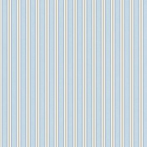 Tapetai Nantucket Stripes CS91002