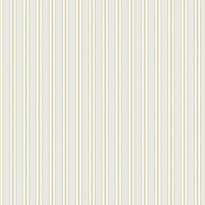 Tapetai Nantucket Stripes CS91005