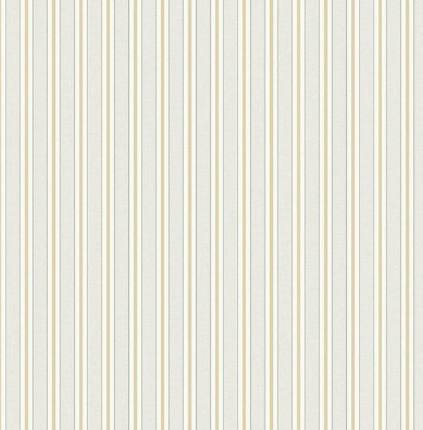 Tapetai Nantucket Stripes CS91005