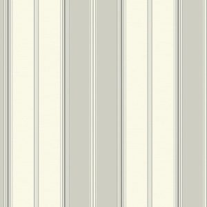 Tapetai Nantucket Stripes CS91200