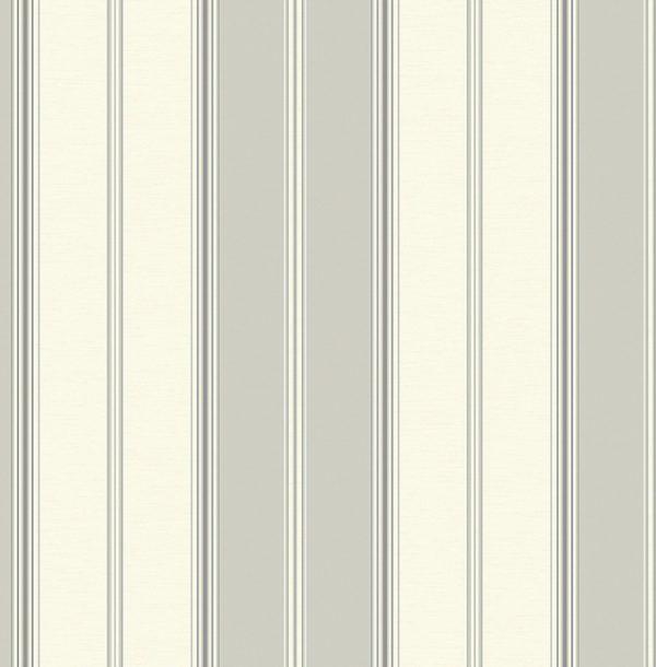 Tapetai Nantucket Stripes CS91200