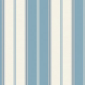 Tapetai Nantucket Stripes CS91212