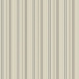 Tapetai Nantucket Stripes CS91500