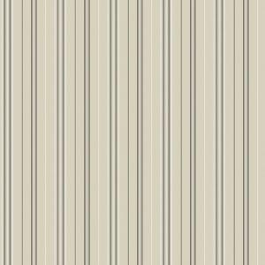 Tapetai Nantucket Stripes CS91500
