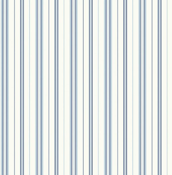 Tapetai Nantucket Stripes CS91502