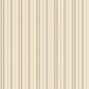 Tapetai Nantucket Stripes CS91505