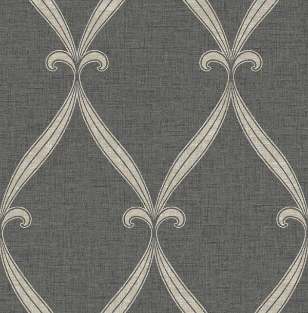 Tapetas Art Nouveau MR70200