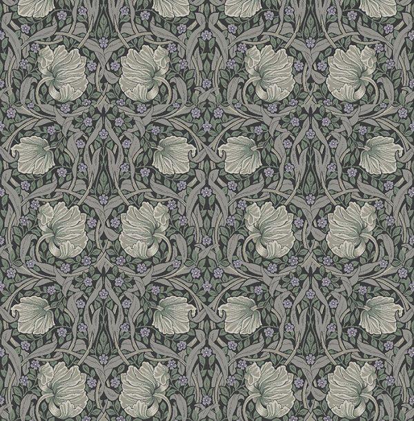 Tapetai Art Nouveau MR70500