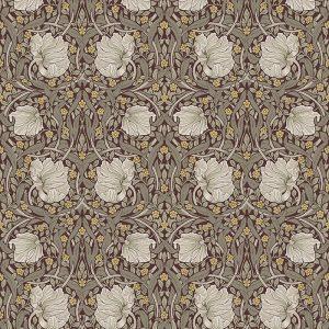 Tapetas Art Nouveau MR70501