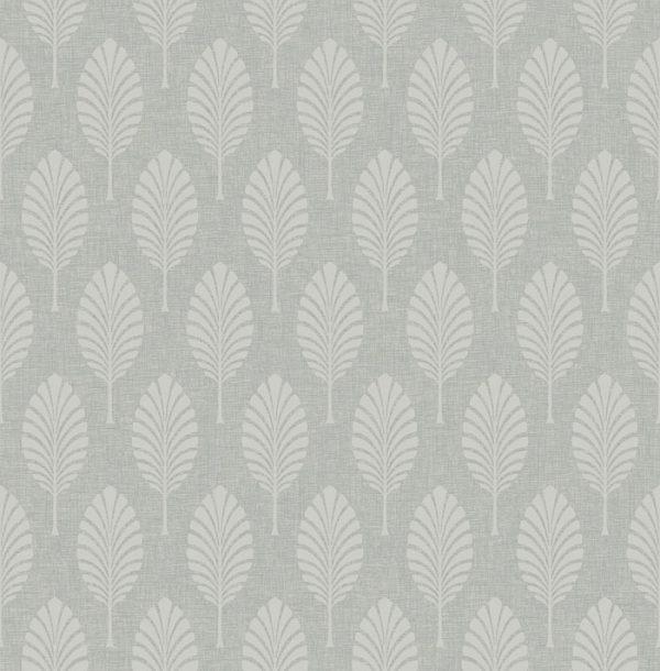 Tapetai Art Nouveau MR70604