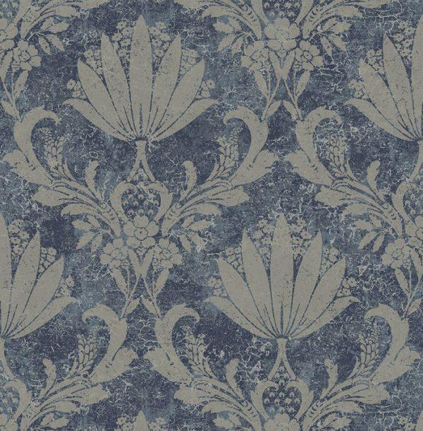 Tapetas Art Nouveau MR70902